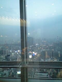080906_空箱より東京湾を望む.jpg