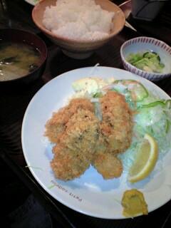 081018_かきフライ定食.jpg