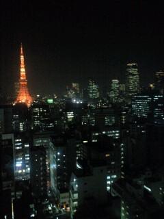 081107_浜松町からの夜景.jpg