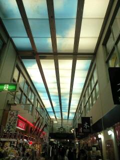 081109_2F天井.jpg