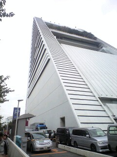 081109_中野サンプラザ.jpg