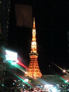 081128_東京タワー.jpg