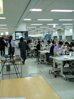 081129_生産管理実習室.jpg