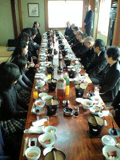 081213_1249~法事の会食.jpg