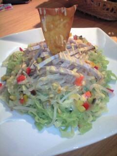 090105_1952~スパイシーつけ麺.jpg