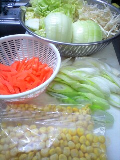 090201_1903~野菜.jpg