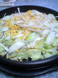090201_1912~野菜を炒める.jpg