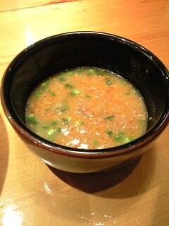 090204_1818~赤鬼にスープを入れて.jpg