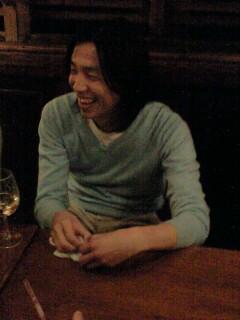 090206_1856~保井くん.jpg