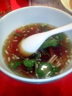 090220_2114~基つけ麺スープ.jpg