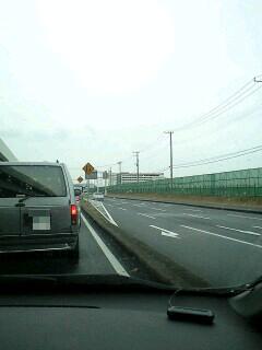 090301_1410~コストコ渋滞-0001.jpg
