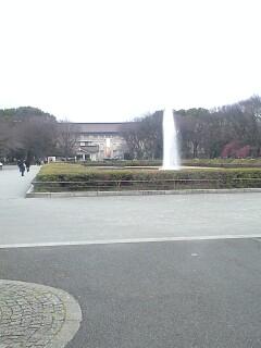 090308_1331~上野公園.jpg