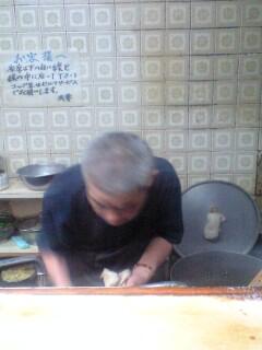 090309_1925~天華親父さん.jpg