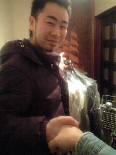 090313_2009~川崎さん握手.jpg
