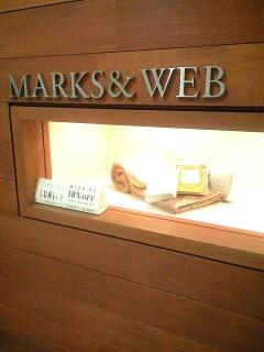 090315_1820~MARK&WEB�@.jpg