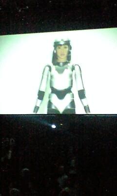 090323_1513~ロボット挨拶.jpg