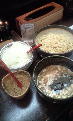 090324_2103~つけ麺.jpg