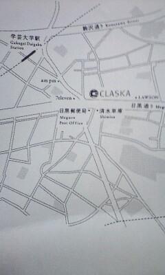 090328_1225~CLASKAMAP.jpg