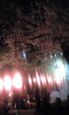 090402_1905~夜桜屋台�@.jpg