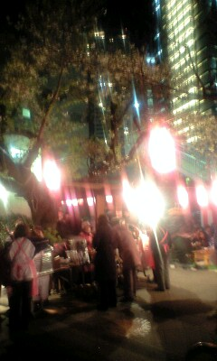 090402_1906~夜桜屋台�A.jpg