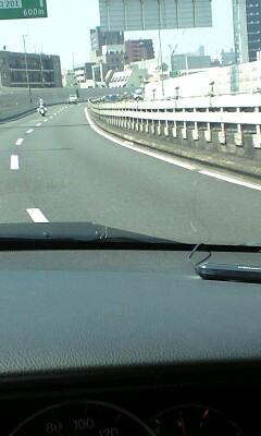 090407_1134~目黒線.jpg