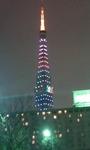 090416_2034~東京タワー�A.jpg