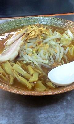 090416_2057~覆麺(正油).jpg