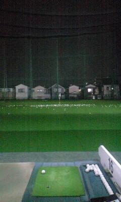 090417_2008~横川ゴルフ.jpg