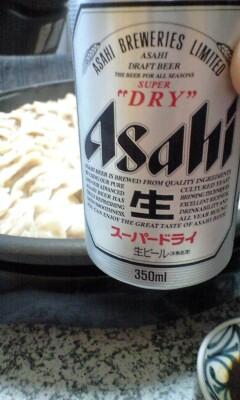 090426_1817~やっぱりビール.jpg