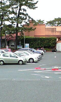 090504_1040~逗子デニ�A.jpg