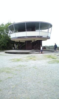 090504_1059~披露山展望台.jpg