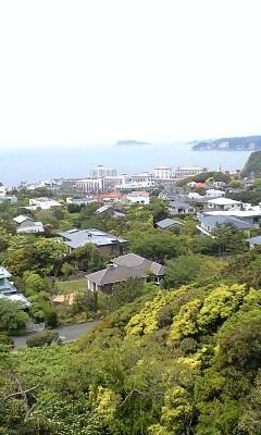 090504_1101~披露山より江ノ島を望む.jpg