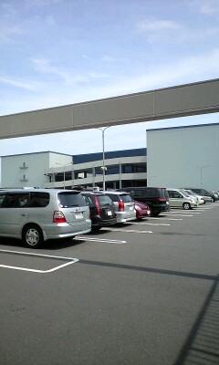 090504_1323~COSTCO川崎P.jpg