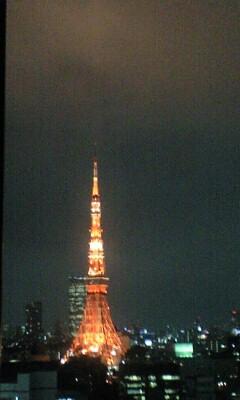 090507_1914~怪しい夜景.jpg