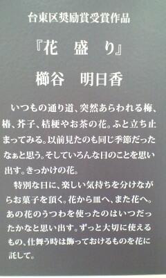 090517_1338~ギャラリー�@説明.jpg