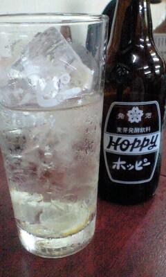 090527_1932~ホッピー�B.jpg
