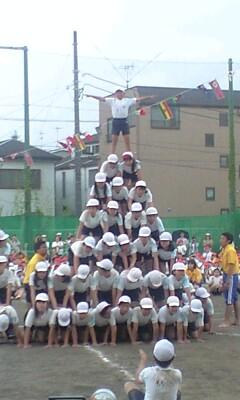 090531_1426~7段ピラミッド.jpg