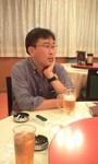 090605_1844~赤澤さん.jpg