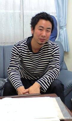 090618_1313~川崎さん来社.jpg