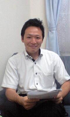 090622_1511~瀧田社長.jpg