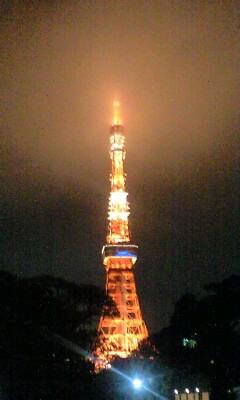 090622_2100~東京タワー炎上�A.jpg