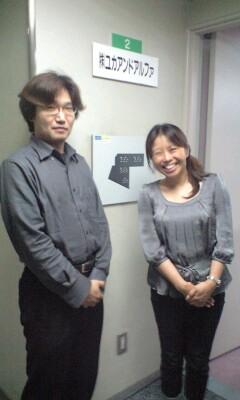 090624_1817~阿部さんと中村さん.jpg