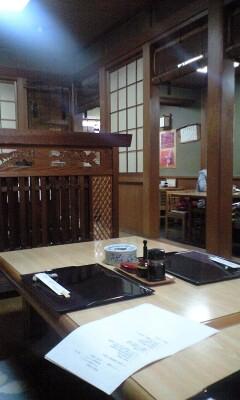 090707_1859~みや川店内.jpg