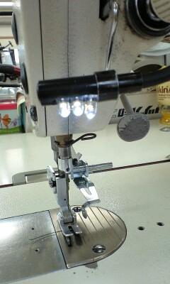 090708_0902~従来品LEDライト.jpg