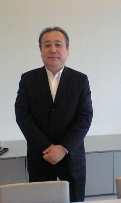 090708_1534~太田社長.jpg