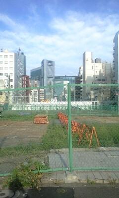 090710_1706~マッカーサー道路.jpg