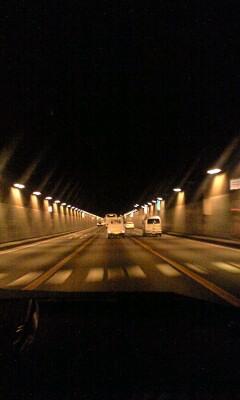 090713_1737~東京港トンネル.jpg
