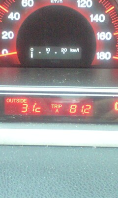 090713_1811~外気温.jpg