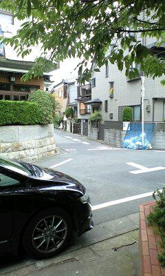 090720_1246~弘道第一小より.jpg