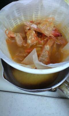 090720_1439~スープを濾す.jpg